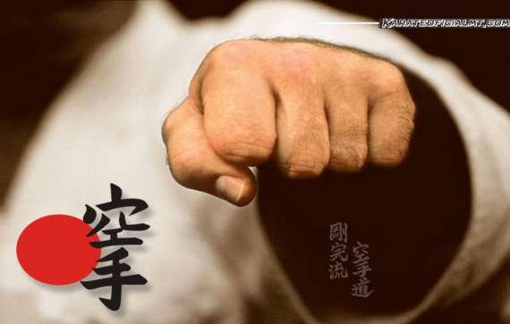 karate wallpaper 1280800 high definition wallpaper background 2977338