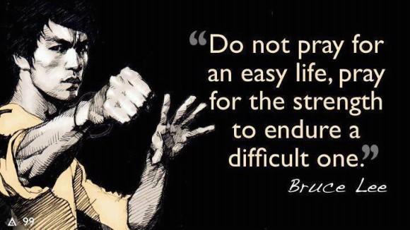 do-not-pray
