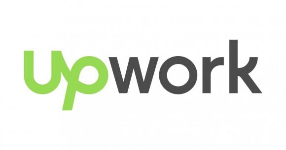 upwork logo 1200