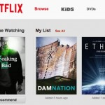 How to watch Netflix if it's blocked in your country?
