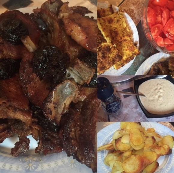 lchf-paleo-organic-lunch