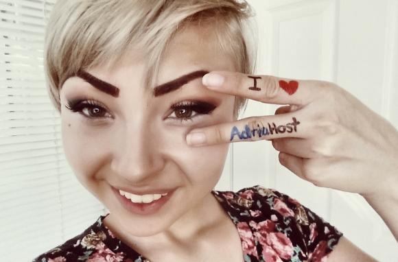 Adriahost najbolji hosting u Srbiji