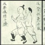 Okinawan Bubishi – What did karate look like before 1900?