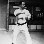 Shinpan Gusukuma 1890 – 1954