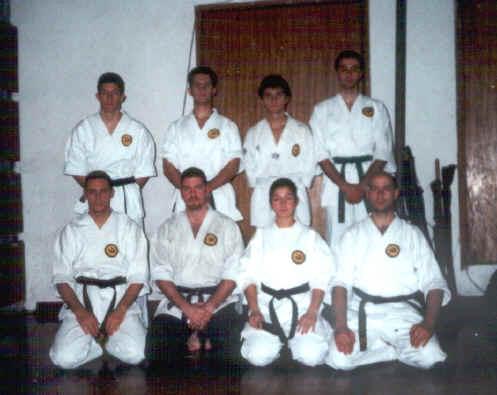 sempai group
