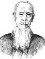 sakugawa
