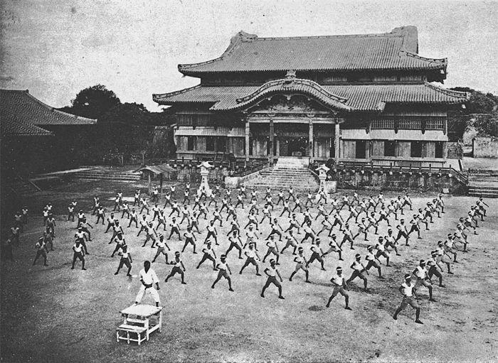 700px-Karate_ShuriCastle.jpg
