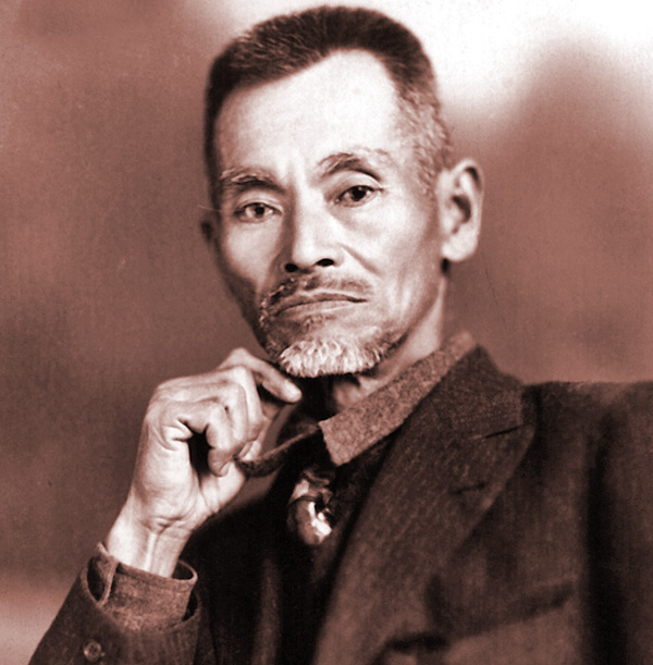 karate-pioneer-yabu-kentsu,-1866–1937-227