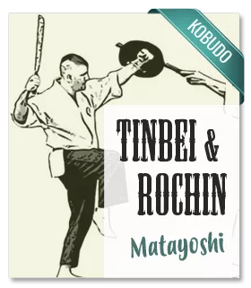 tinbei & rochin