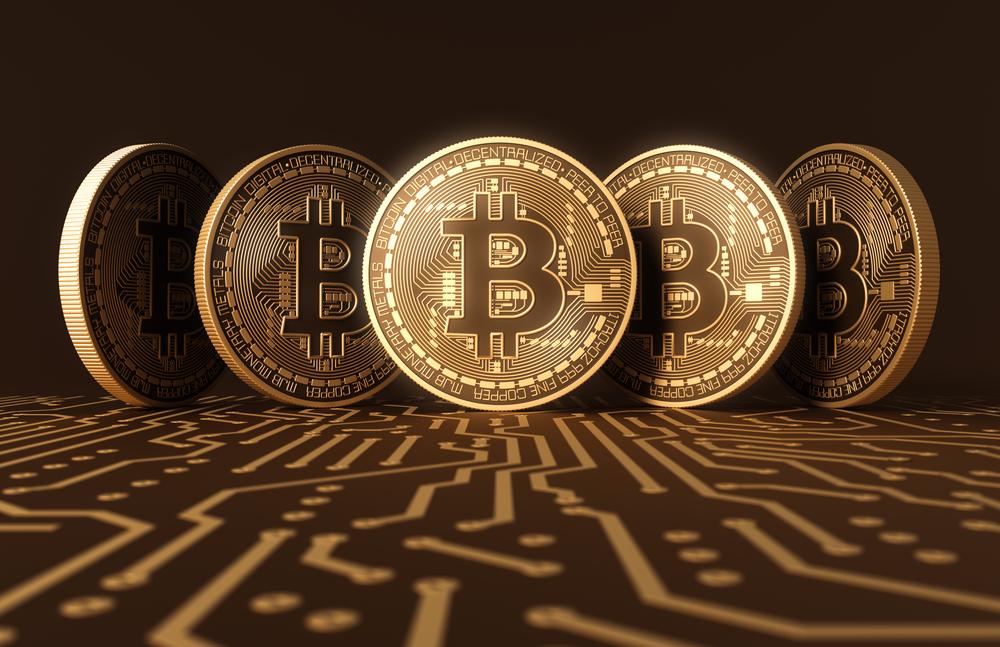 Najlakši način zarade od bitcoina