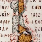 miroslavovo jevandjelje 117 of 396