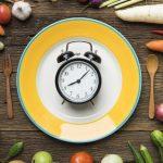 Kalorijska restrikcija, autofagija i post? Kako se radi i ima li smisla?