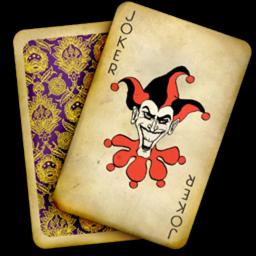 Joker-icon.png
