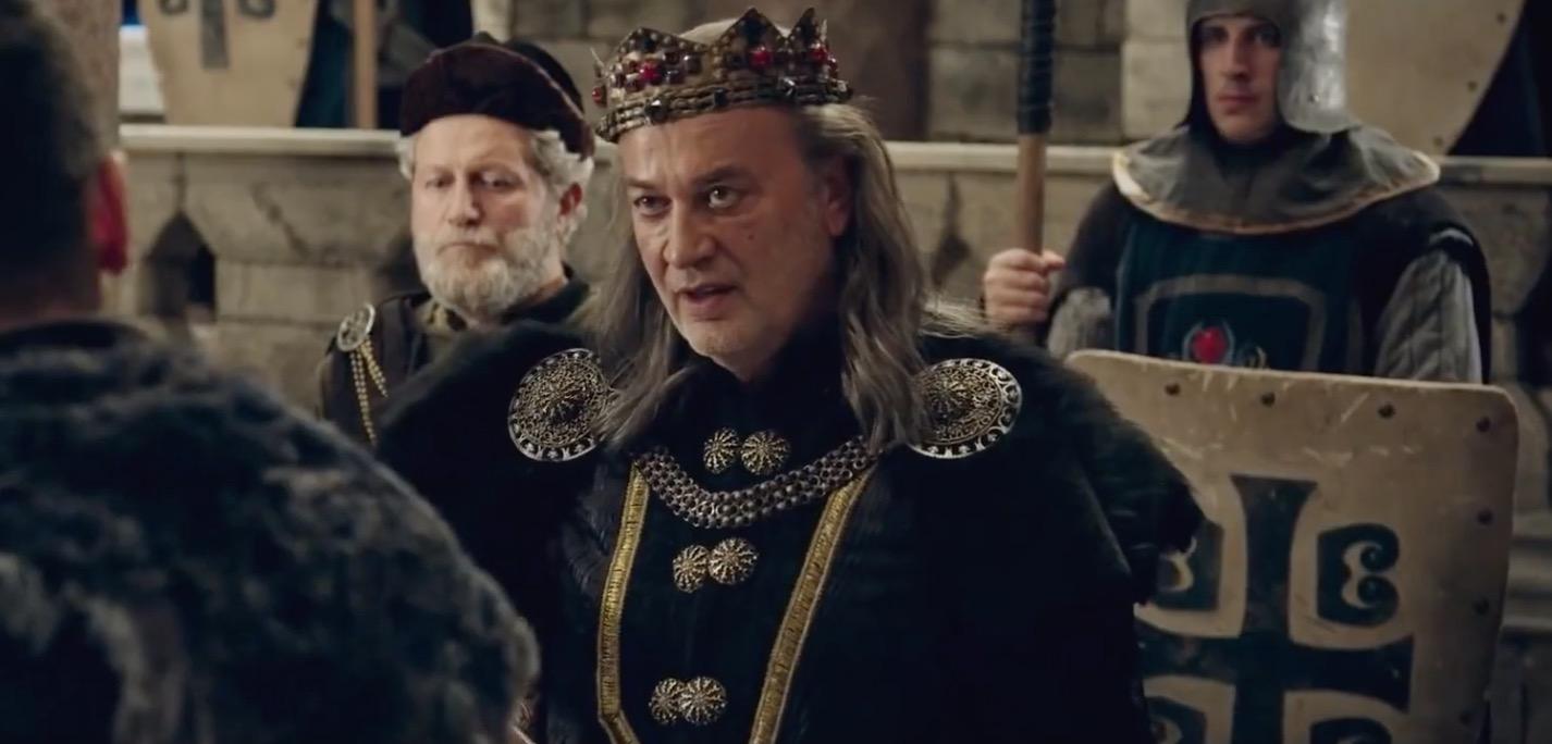 цар Лазар