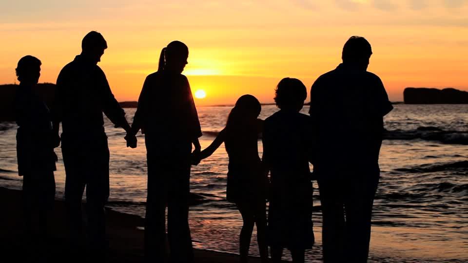 923526810-grandparents-granddaughter-grandmother-holding-hands.jpg