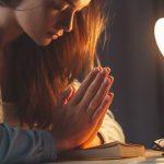 Кратак курс – како се молити и зашто је молитва јача од медитације?