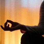 Терапија за душу – аутофагија, медитација и промена свести