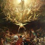 Да ли има раја и пакла у православљу?