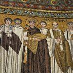 Савино Законоправило 3. – православно царствo и лажно царство